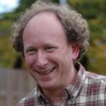 Paul Freedman